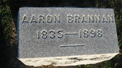 Aaron Brannan