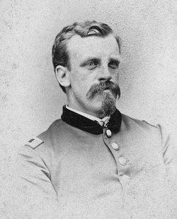 Capt Lumley Ingledew