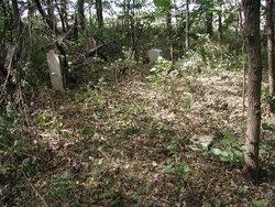 Catfish Point Cemetery