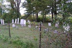 Bushnell - Barney Cemetery