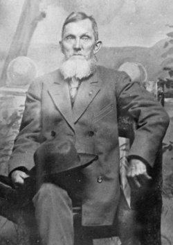 Pvt Herman H. Adams