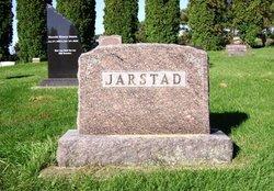 Anna Gundersdatter Annie <i>Grobel</i> Jarstad