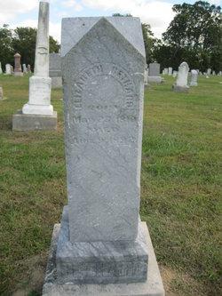 Elizabeth Bethard