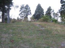 Belmont Church Cemetery