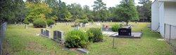 Spring Pond P. H. Church Cemetery
