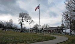 Hardins Chapel UMC Cemetery