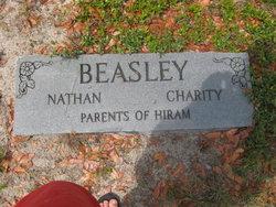 Nathan William Beasley