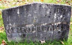 Hezekiah Baker