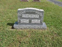 Elizabeth M. Armbrust