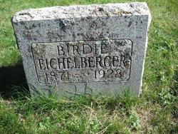 Birdie <i>Jones</i> Eichelberger