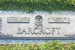 Albert S. Barcroft