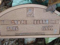 Grace Berry