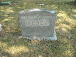 Lila <i>Rector</i> Abbey