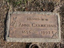 Ann Carmichael