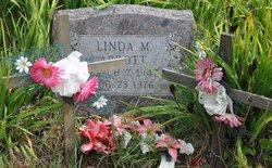 Linda M. Abbott