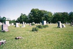 Salem Center Cemetery
