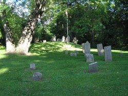 Lovett Yard Cemetery