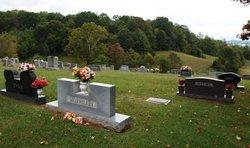 Bradburn Hill UMC Cemetery