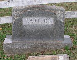 Bess Carter