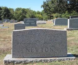 James Richard Newton