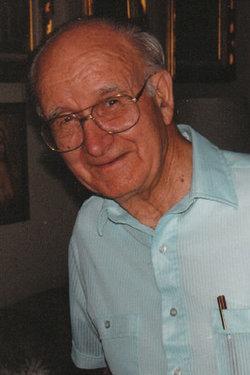 Bernard Beryle Adler