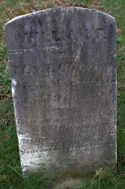 William E. Chilcote