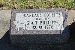 Candance Colette Pheiffer