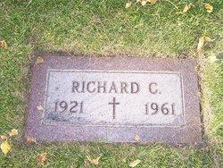 Richard C. Maloney