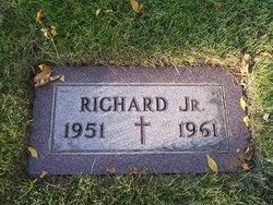 Richard C. Maloney, Jr