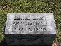 Edine East