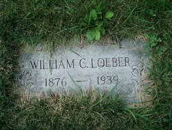 William C. Loeber