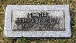 Bridget <i>Flynn</i> Dunlavy