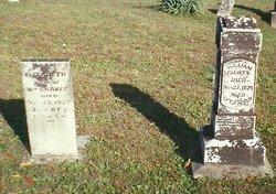 Elizabeth <i>Waldron</i> Graves