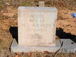 Addie Atchley