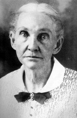 Ellen Virginia <i>Smith</i> Bryant