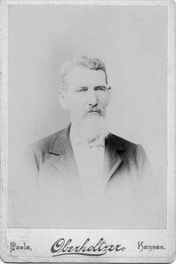 Joseph Beets, Jr