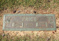 William McKinnley Willie Price