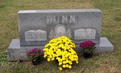 Coy Lee Dunn