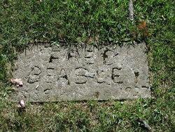 Fred Beasley