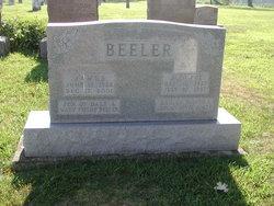 Joanne <i>Scott</i> Beeler