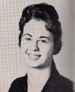 Rebecca Jo Mills
