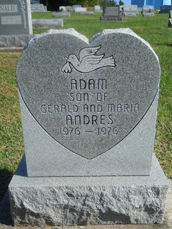 Adam Andres