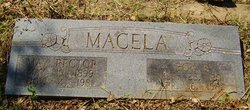Roy B. Macela