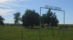 Delavan Cemetery