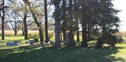 Molskness Cemetery