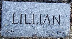 Lillian Beal