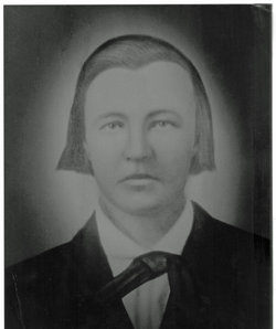 Rufus K Bailey