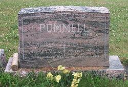 Minerva Jane <i>Curtis</i> Pummell