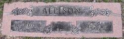 Jack Chambers Allison