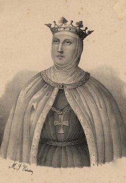 Beatrice of Castile